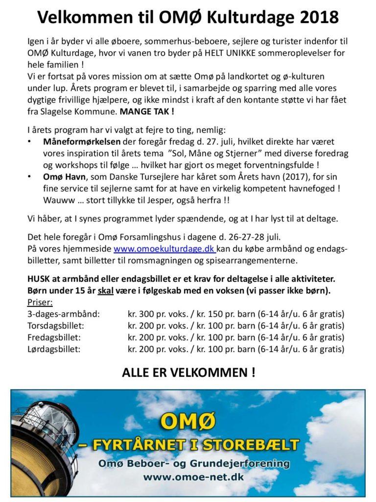 https://omoekulturdage.dk/wp-content/uploads/2018/06/Document-page-003-768x1024.jpg