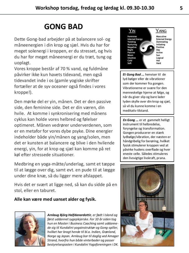 https://omoekulturdage.dk/wp-content/uploads/2018/06/Document-page-005-768x1024.jpg