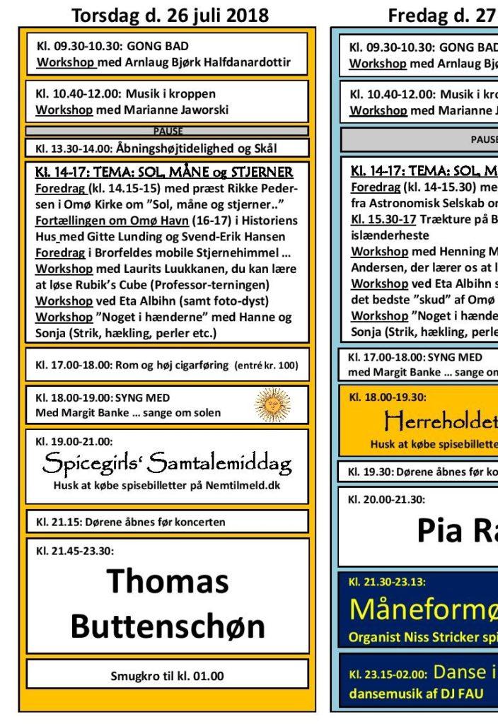 https://omoekulturdage.dk/wp-content/uploads/2018/06/Document-page-018-704x1024.jpg