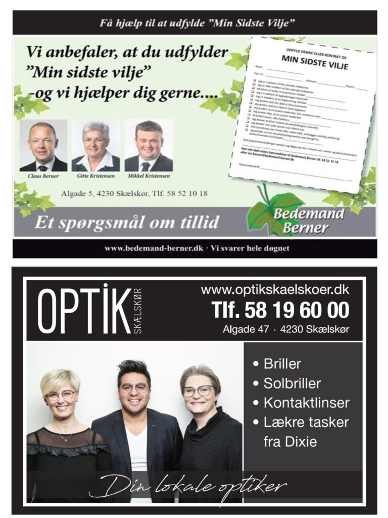 https://omoekulturdage.dk/wp-content/uploads/2019/06/Program-2019-OMØ-Kulturdage-final-2-12-768x1024.jpg