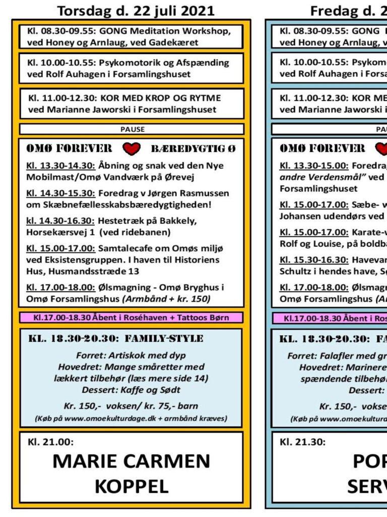 https://omoekulturdage.dk/wp-content/uploads/2021/06/Final-Midterside-program-Omo-Kulturdage-2021-page-1-768x1024.jpg
