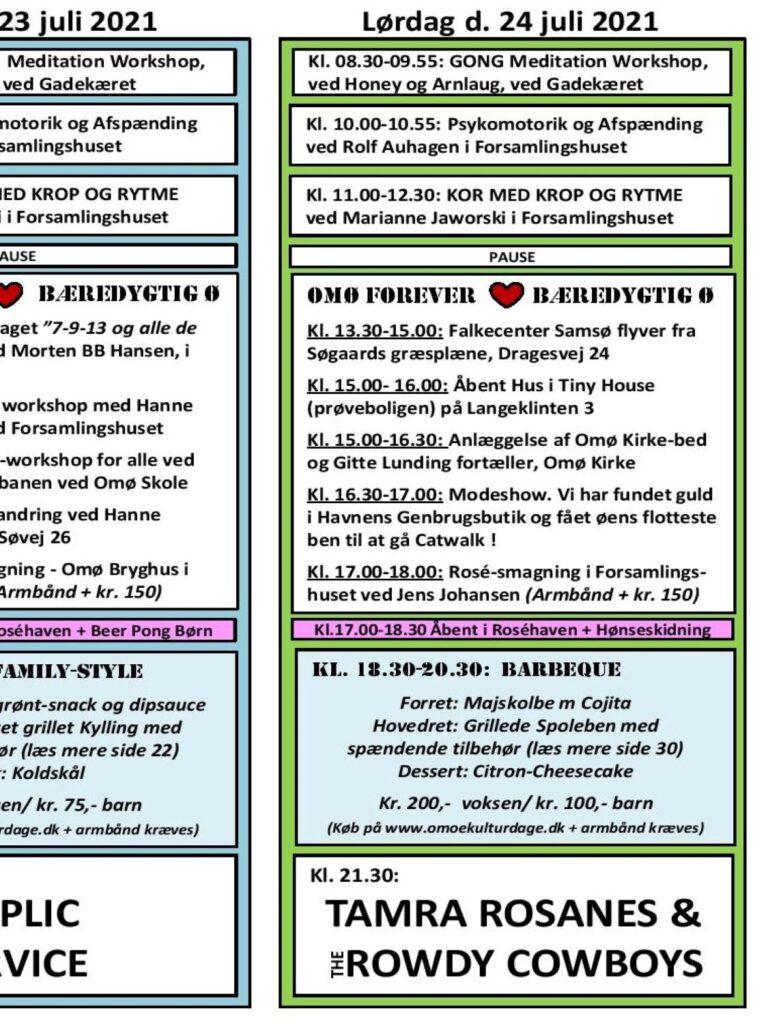 https://omoekulturdage.dk/wp-content/uploads/2021/06/Final-Midterside-program-Omo-Kulturdage-2021-page-2-768x1024.jpg
