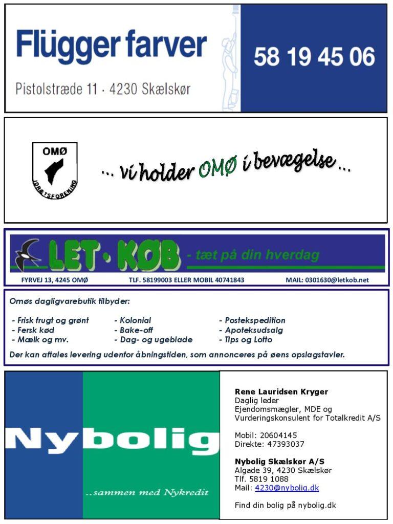 https://omoekulturdage.dk/wp-content/uploads/2021/06/Final-program-2021-OMO-Kulturdage-uden-midtersider-page-006-768x1024.jpg