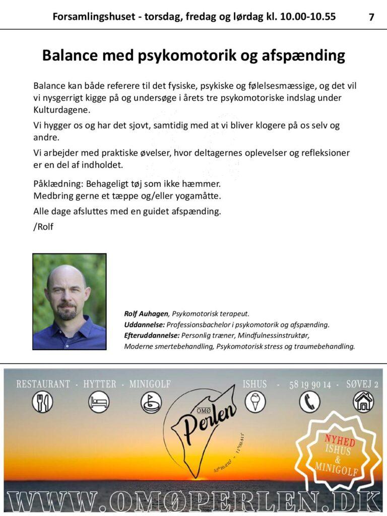 https://omoekulturdage.dk/wp-content/uploads/2021/06/Final-program-2021-OMO-Kulturdage-uden-midtersider-page-007-768x1024.jpg