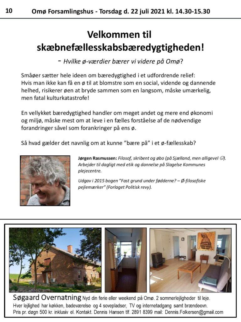 https://omoekulturdage.dk/wp-content/uploads/2021/06/Final-program-2021-OMO-Kulturdage-uden-midtersider-page-010-768x1024.jpg