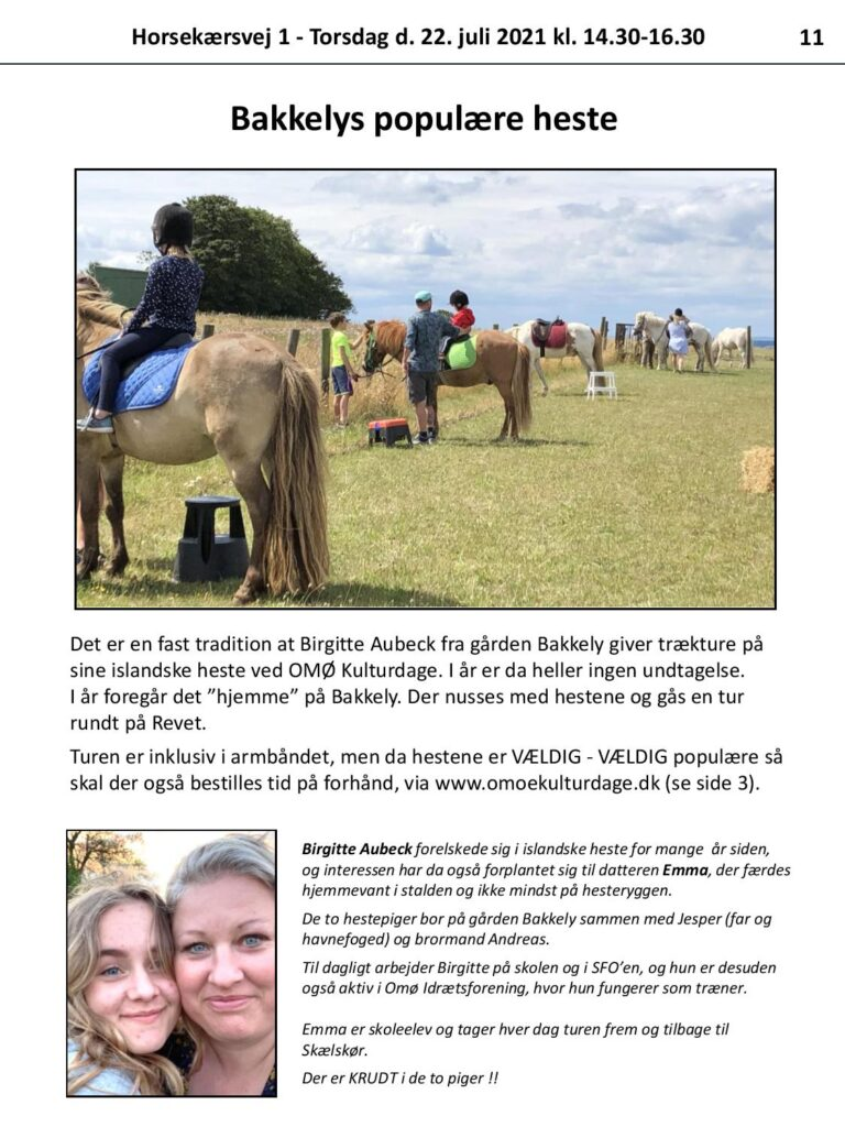 https://omoekulturdage.dk/wp-content/uploads/2021/06/Final-program-2021-OMO-Kulturdage-uden-midtersider-page-011-768x1024.jpg