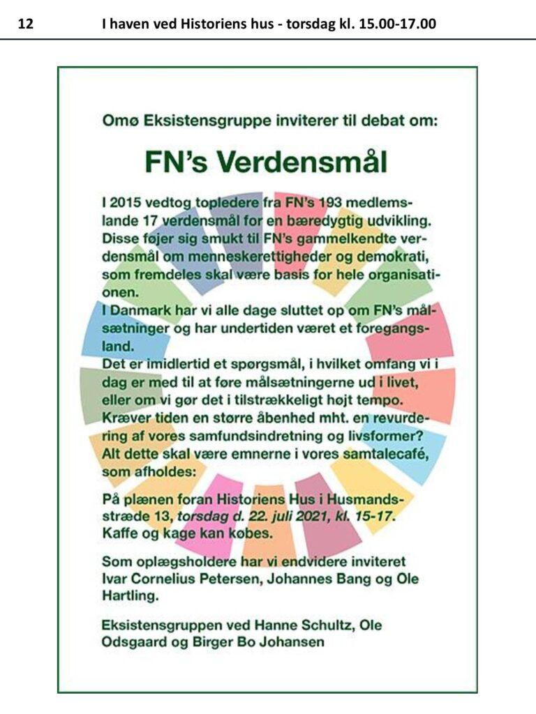 https://omoekulturdage.dk/wp-content/uploads/2021/06/Final-program-2021-OMO-Kulturdage-uden-midtersider-page-012-768x1024.jpg