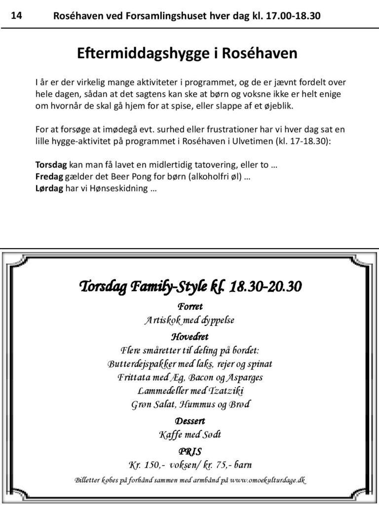 https://omoekulturdage.dk/wp-content/uploads/2021/06/Final-program-2021-OMO-Kulturdage-uden-midtersider-page-014-768x1024.jpg