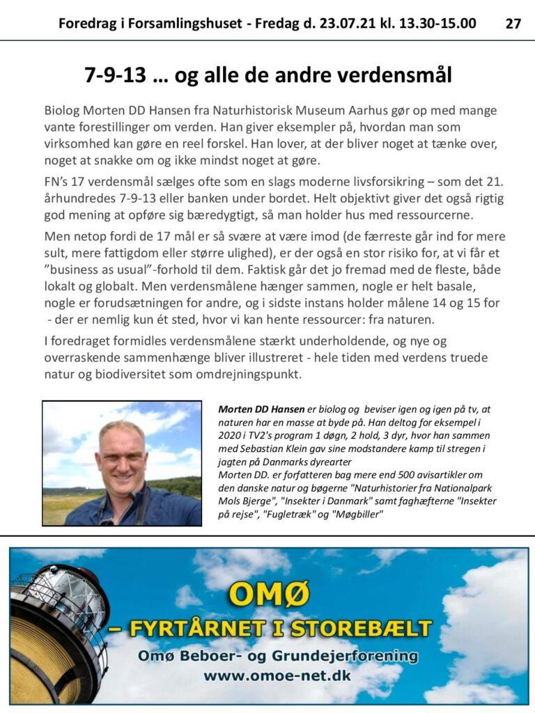 https://omoekulturdage.dk/wp-content/uploads/2021/06/Final-program-2021-OMO-Kulturdage-uden-midtersider-page-018-768x1024.jpg