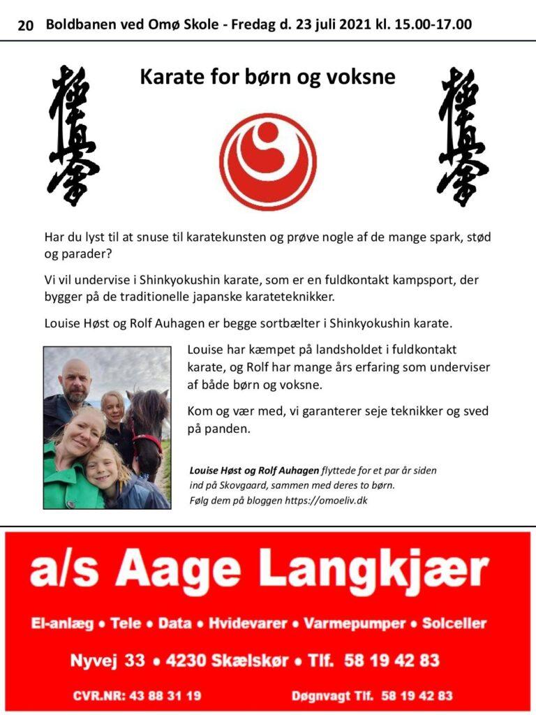 https://omoekulturdage.dk/wp-content/uploads/2021/06/Final-program-2021-OMO-Kulturdage-uden-midtersider-page-020-768x1024.jpg