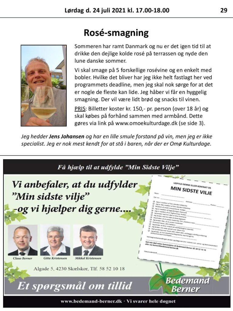 https://omoekulturdage.dk/wp-content/uploads/2021/06/Final-program-2021-OMO-Kulturdage-uden-midtersider-page-029-768x1024.jpg