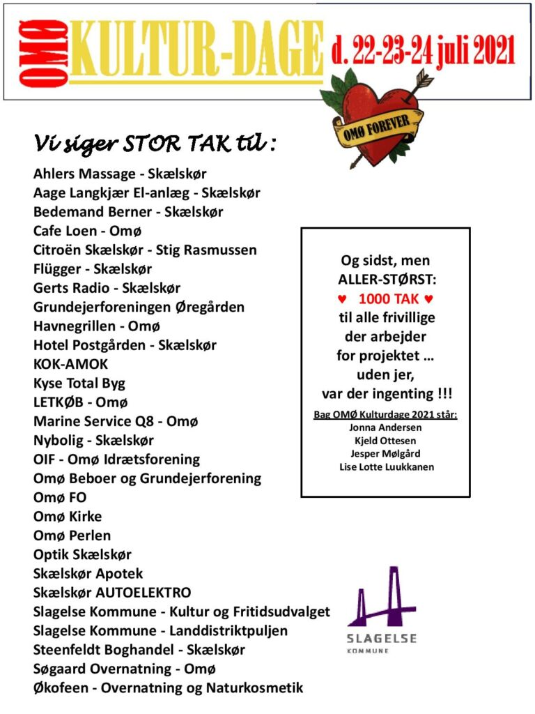 https://omoekulturdage.dk/wp-content/uploads/2021/06/Final-program-2021-OMO-Kulturdage-uden-midtersider-page-032-768x1024.jpg